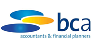 BCA – Accountants & Financial Planners