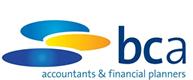 BCA – Accountants & Financial Planners