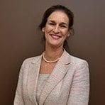 Robyn De Remer