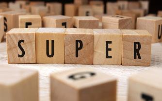 Superannuation Solutions